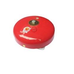 Chuông điện reo reng reng 10 inch C15 220VAC