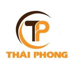 Giới thiệu Công ty TNHH Thương Mại Dịch Vụ Công Nghệ Thái Phong